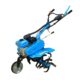 Power weeder,inter-cultivator,sprayers and brush cutters dealer and seller in Bijnor-MK_Krishi_Yantra