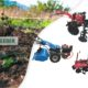 Best farming equipment at best price
