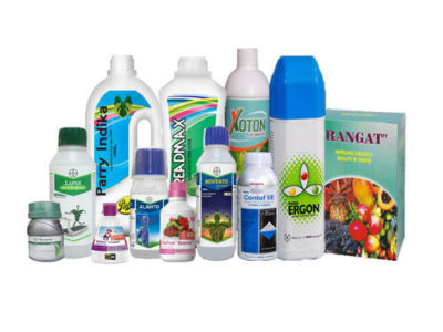 Agro Chemical Products for Sale