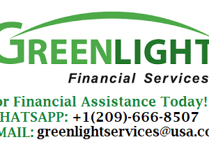 Greenlight Financial LLC