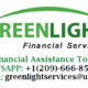Greenlight Annual Agric-Refinancing Offer